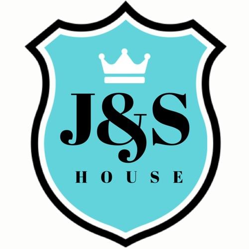 J&S HOUSE